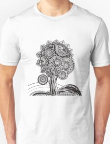 magic tree T-Shirt