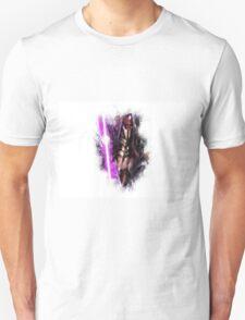 Star Wars Fan Art  Unisex T-Shirt
