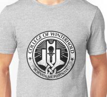 Magic School Unisex T-Shirt
