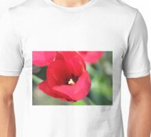 Just for You Unisex T-Shirt