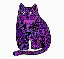 cat #4 Unisex T-Shirt