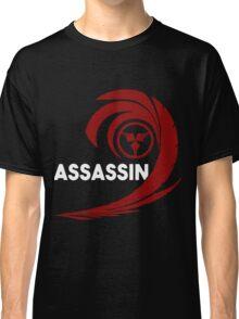 Assassins of the Red Veil Classic T-Shirt