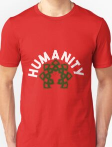 Hope for Humanity T-Shirt