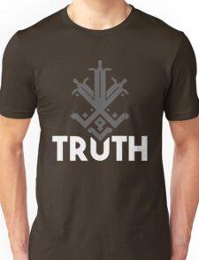 Arbiters of Truth T-Shirt