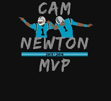 Newton Double MVP Unisex T-Shirt