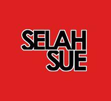 Selah Sue  Unisex T-Shirt