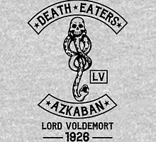 death eaters Azkaban Unisex T-Shirt