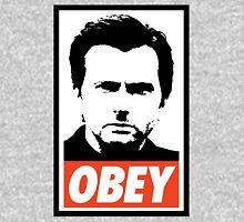 Kilgrave - Obey (Jessica Jones) Unisex T-Shirt