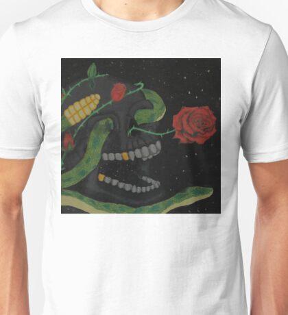 Beautiful but Dangerous  Unisex T-Shirt