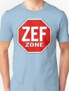 Zef Zone T-Shirt