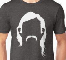 Rustin Cohle Unisex T-Shirt