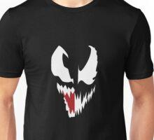 VenomCarnage Unisex T-Shirt