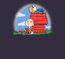 ONE PUNCH PEANUT T-Shirt