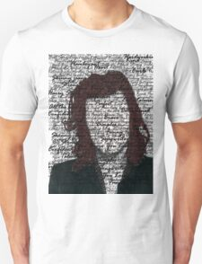 Harry Styles - One Direction Unisex T-Shirt