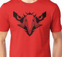 ZyuohEagle Unisex T-Shirt
