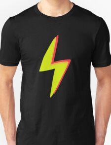 Electric Unisex T-Shirt