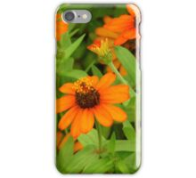 """Daisies"" by Carter L. Shepard""  iPhone Case/Skin"