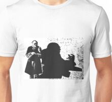 dr. Caligari  Unisex T-Shirt