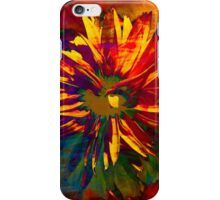 """Daisy"" by Carter L. Shepard""  iPhone Case/Skin"