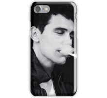 James Franco iPhone Case iPhone Case/Skin