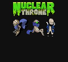 Rebel - Nuclear Throne Unisex T-Shirt