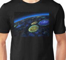 Near future Unisex T-Shirt