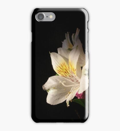 Morning Bloom iPhone Case/Skin