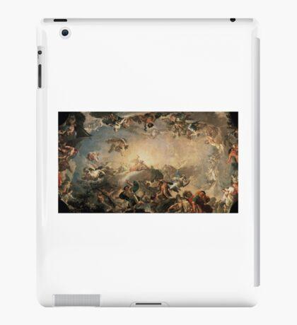 Gods iPad Case/Skin