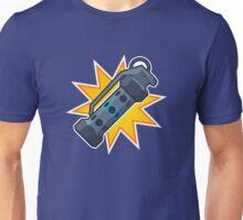 Flashbang Unisex T-Shirt