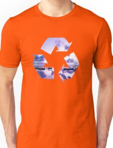 Recircle Unisex T-Shirt