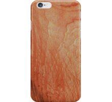 Norway Maple iPhone Case/Skin