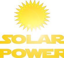Photovoltaic PV - Solar Sales Conference Stand T-Shirt Sticker by deanworld