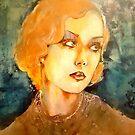 All That Glitters  by John Dicandia ( JinnDoW )
