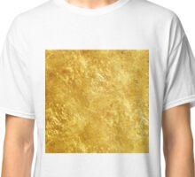 GOLD Classic T-Shirt