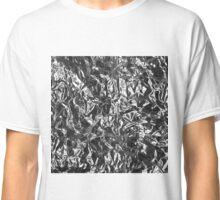 ALUMINUM FOIL Classic T-Shirt