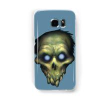 ZED HEADZ - Simon Samsung Galaxy Case/Skin