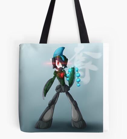 Gallaiden Tote Bag