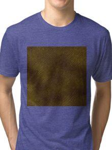 REPTILE SKIN Tri-blend T-Shirt
