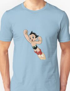 Astroboy take off (alt) T-Shirt