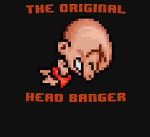 Bonk's Adventure original head banger Unisex T-Shirt