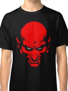 Red Devil Classic T-Shirt