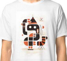 Mindchecker Classic T-Shirt
