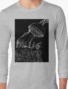 Hollie Water T-Shirt