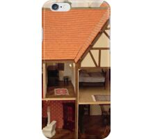 Dolls House iPhone Case/Skin