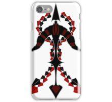Crossbow iPhone Case/Skin