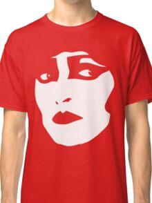 Siouxsie Classic T-Shirt