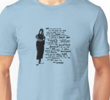 Little Britain - Vicky Pollard Unisex T-Shirt