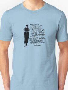 Little Britain - Vicky Pollard T-Shirt