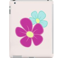 My little Pony - Blossomforth Cutie Mark iPad Case/Skin