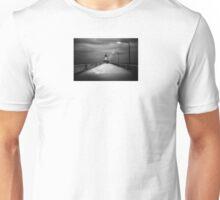 guidance Unisex T-Shirt